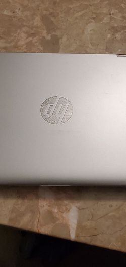 HP Pavilion X360 4GB for Sale in Algona,  WA