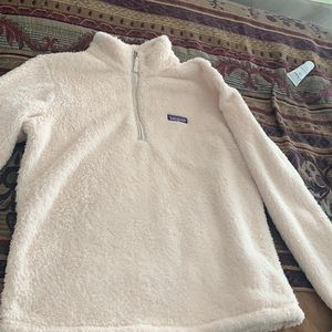 Patagonia Pullover for Sale in Covington, GA