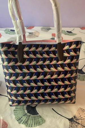 Kate Spade Tote and wallet for Sale in Carson, CA