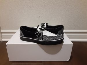 Vans women's sizes 8 to 9 for Sale in Rialto, CA