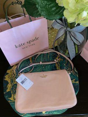 Kate Spade Crossbody bag for Sale in Santa Ana, CA