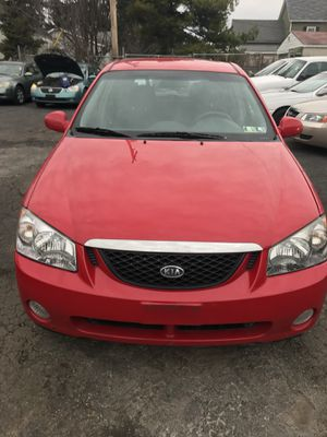 2006 Kia spectra5 for Sale in Columbus, OH