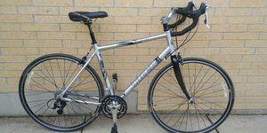 Trek 1200c 27speed for Sale in McHenry, IL