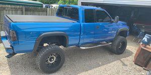 1999 Dodge Ram 1500 Magnum for Sale in Lorain, OH