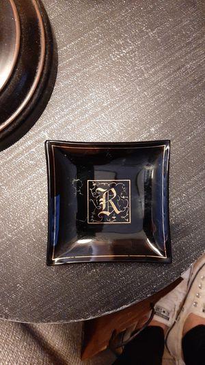 "Coasters Antique set ""R"" for Sale in Anacortes, WA"
