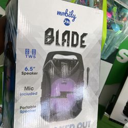 Mobility blade for Sale in San Angelo,  TX