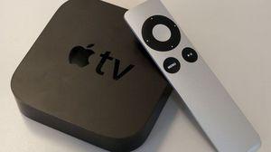 Apple TV for Sale in Altamonte Springs, FL