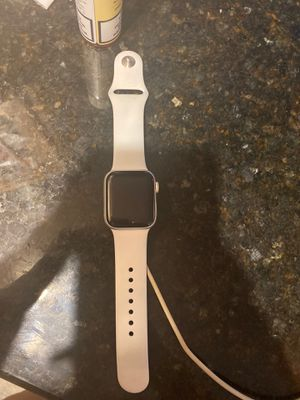 Apple Watch for Sale in Randolph, MA