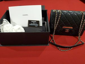 Authentic Chanel Bag for Sale in Orlando, FL