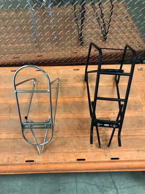 Tubus rack for bike for Sale in Queens, NY