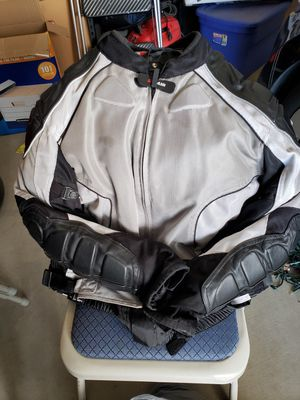 Motorcycle gear for Sale in Tolleson, AZ