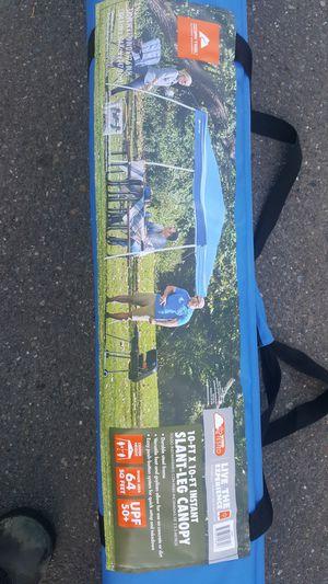 Ozark Tent for Sale in Everett, WA