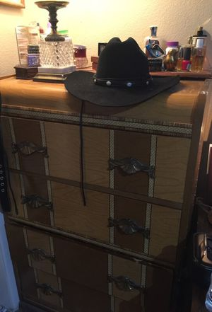 Antique dressers , miscellaneous furniture, for Sale in Phoenix, AZ