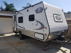 Viking 17 ft for Sale in Fontana, CA