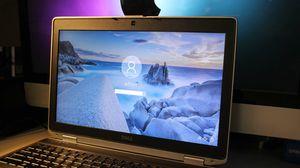 """Dell Latitude E6520 15.6"""" i5 core laptop for Sale in Sioux Falls, SD"""