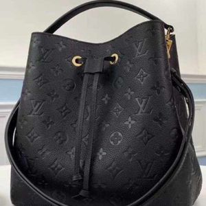 $340 Louis Vuitton Neonoe Empreinte MM Handbag Crossbody for Sale in Chicago, IL