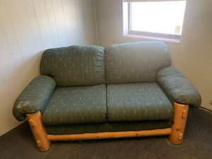 Free couch for Sale in Golden, CO