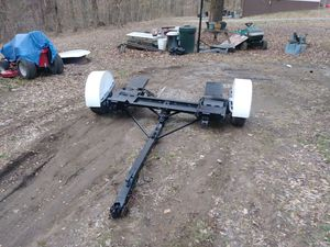 Tow Dolly for Sale in Clarksville, TN