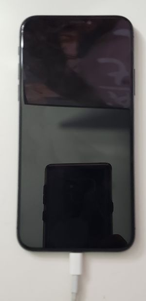 Iphone X Icloud Locked for Sale in Sunrise, FL