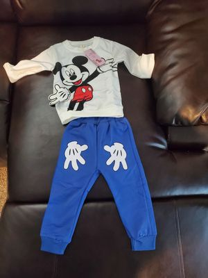 Kids clothing for Sale in Colleyville, TX