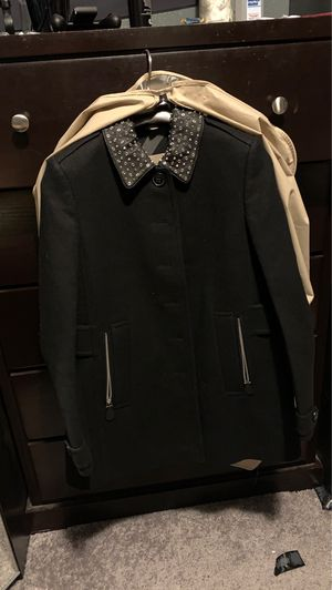 Burberry for Sale in Perris, CA