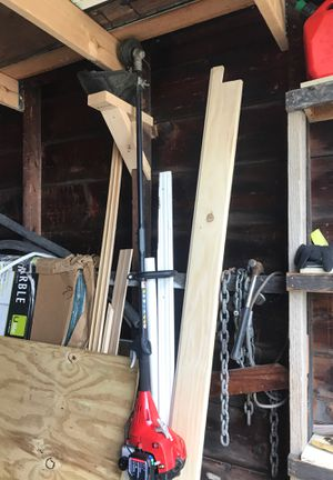 Homelite weed wacker for Sale in East Providence, RI