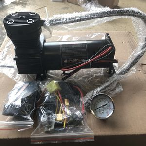 New 200psi air compressor for Sale in Beaumont, TX