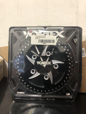 Motorcycle Parts/ Ducati/ CNC/ Vortex/Driven/ for Sale in Costa Mesa, CA
