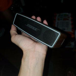 Bose Speakers for Sale in Edison, NJ
