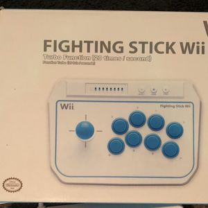 Nintendo Wii U Mortal Kombat Controller Game for Sale in Hollywood, FL
