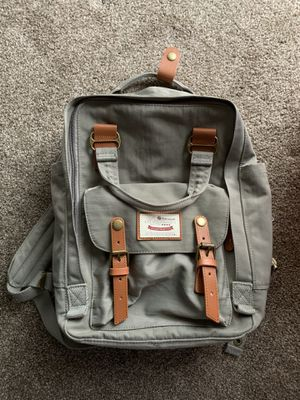 Small backpack for Sale in Lemon Grove, CA