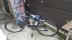 schwinn bike for Sale in Chicago, IL