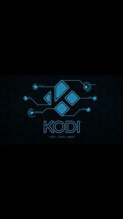 Kodi Krypton (NEW) for Sale in Riverside,  CA