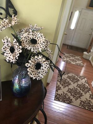 Vase for Sale in Ashburn, VA