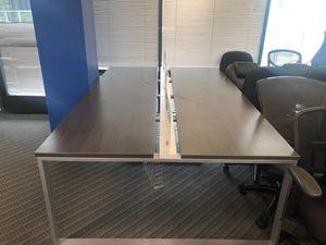 Office Furniture for Sale in Orange, CA
