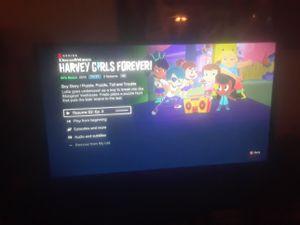 """40"""" Inch MAGNAVOX TV 1080p for Sale in Delran, NJ"""