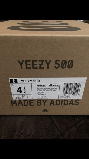 Jeezy 500 for Sale in Wichita, KS