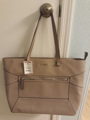 Purse, Nine West Tote for Sale in Chandler, AZ