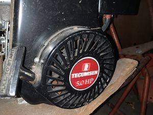Mini bike motor for Sale in Clinton Township, MI