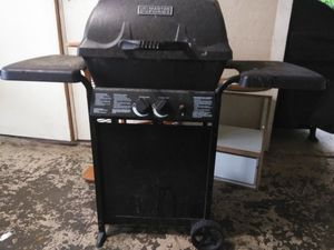 BBQ Grill for Sale in Kissimmee, FL