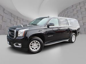 2016 GMC Yukon XL for Sale in Omaha, NE