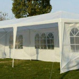 Tent / Carpa for Sale in Phoenix, AZ
