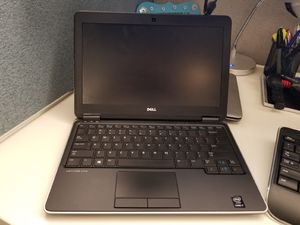 Laptop sale please check my list free delivery for Sale in Tampa, FL