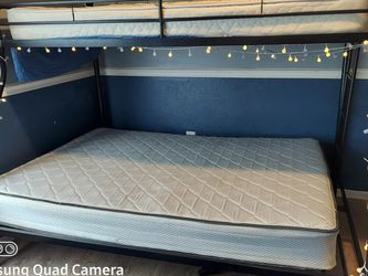Bunk Bed for Sale in Clermont,  FL