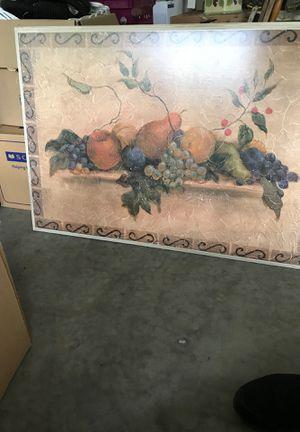 Art for Sale in Harrisburg, PA
