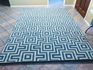 Momeni area rug carpet for Sale in Mesa, AZ