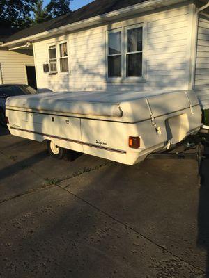 Pop up camper for Sale in Fort Wayne, IN
