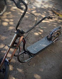 Oc Stingrayviper Scooter for Sale in Santa Ana,  CA