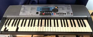 Electric Keyboard for Sale in Coral Springs, FL