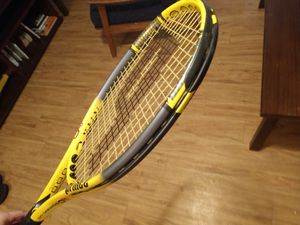 Prince Airscream OS Tennis Racquets for Sale in Pinellas Park, FL